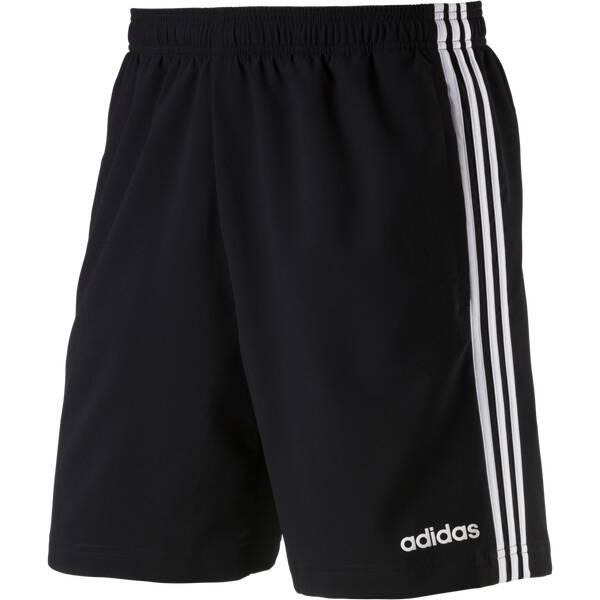 ADIDAS Herren Shorts E 3S CHELSEA