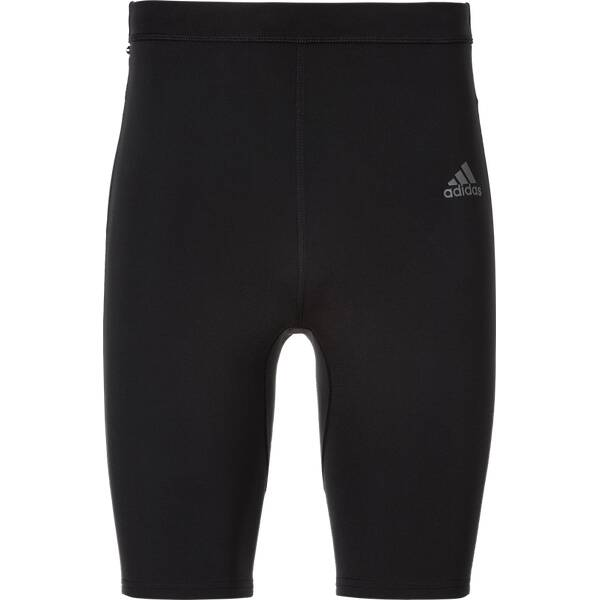 ADIDAS Herren OTR SHORT Tight