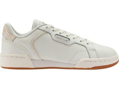 ADIDAS Damen Sneaker Roguera Weiß
