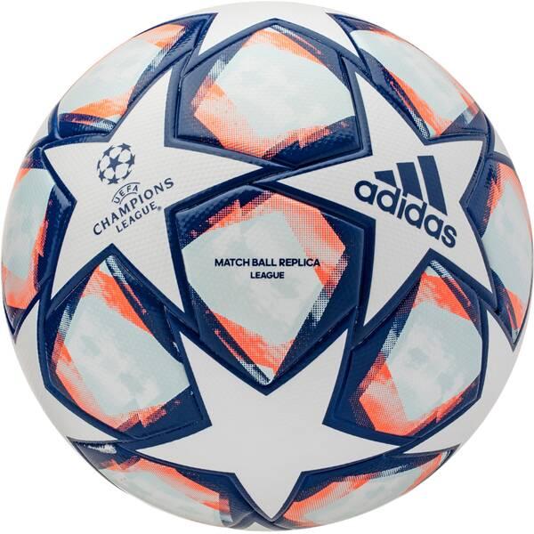 adidas Fußball FIN 20 LGE