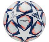 Vorschau: adidas Fußball FIN 20 LGE