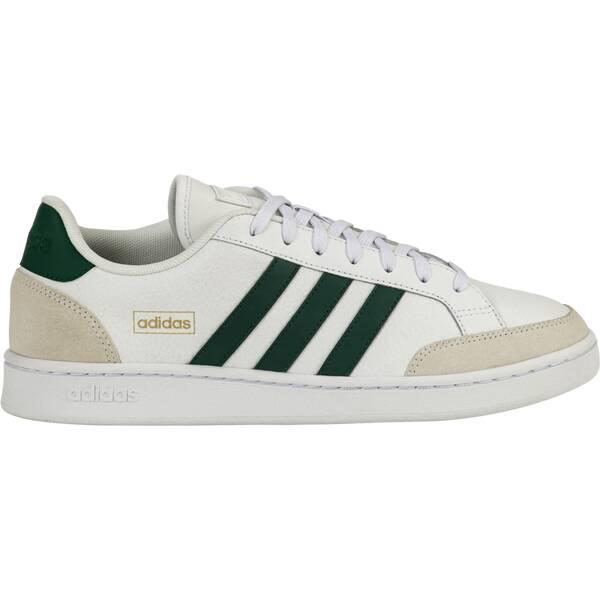 ADIDAS Lifestyle - Schuhe Herren - Sneakers Grand Court SE