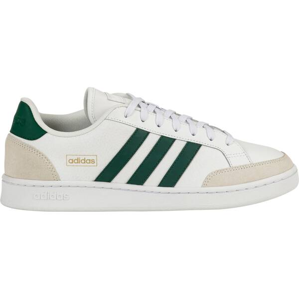 ADIDAS Lifestyle - Schuhe Herren - Sneakers Grand Court SE