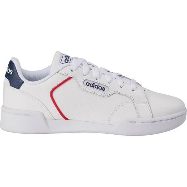 ADIDAS Kinder Sneaker Roguera
