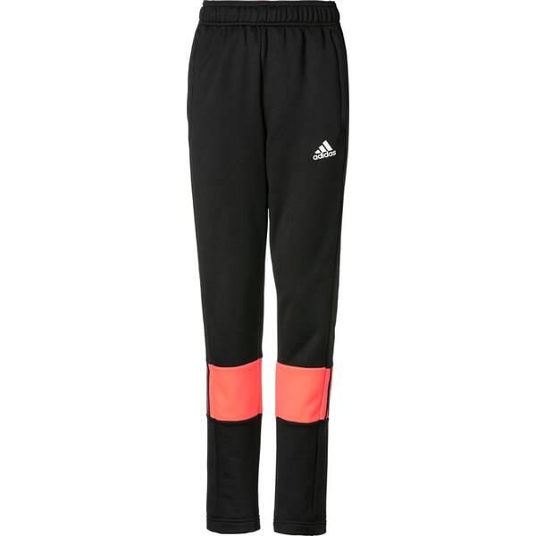 ADIDAS Kinder Sporthose B A.R. 3S