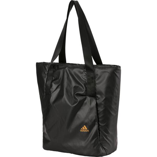 ADIDAS Tasche ID TOTE