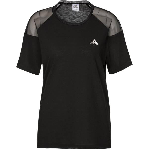 ADIDAS Damen Shirt UC T