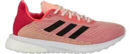 Vorschau: ADIDAS Damen Laufschuhe ASTRARUN 2.0