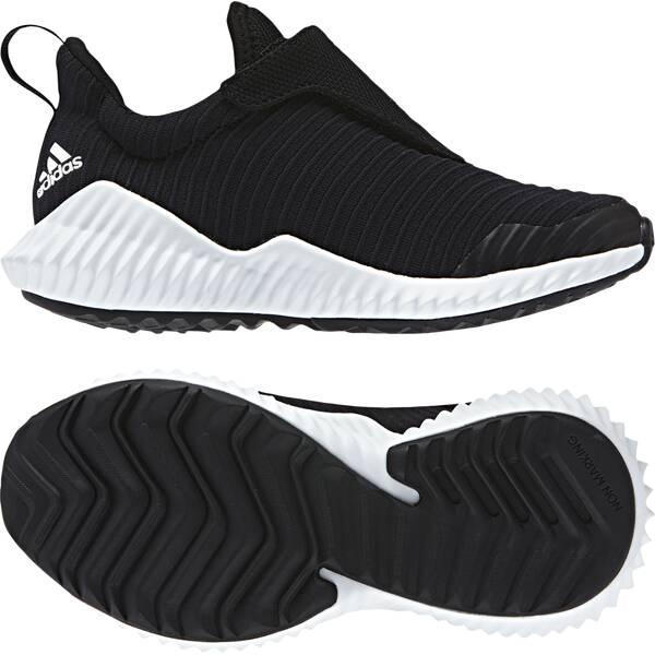 ADIDAS Kinder Schuhe FortaRun