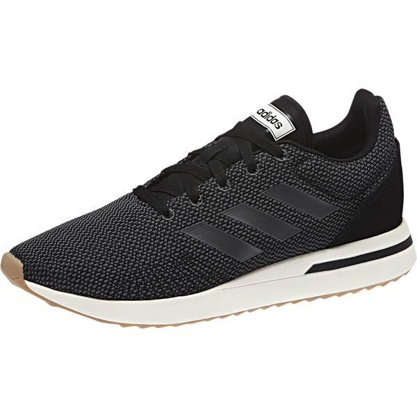 ADIDAS Herren Sneakers Run 70s
