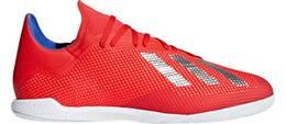 Vorschau: ADIDAS Herren Fußballschuhe X Tango 18.3 IN
