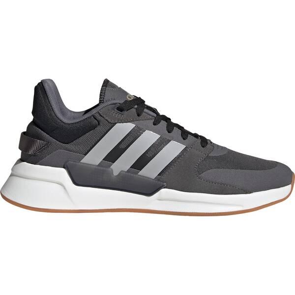 ADIDAS Herren Run 90s Schuh