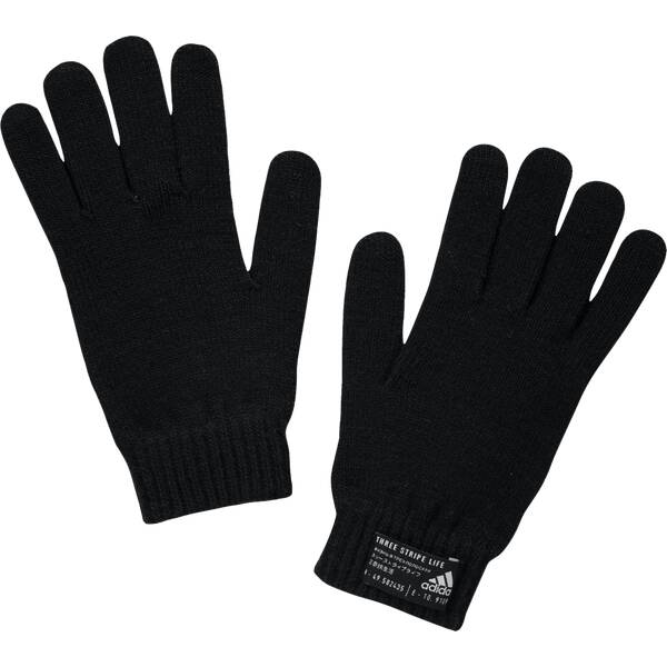 adidas Performance Handschuhe