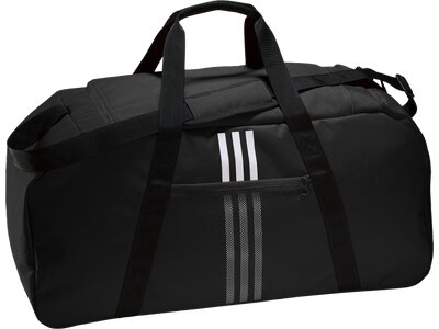 adidas Tiro Primegreen Duffelbag L Schwarz