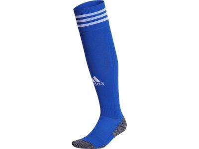 adidas Adi 21 Socken Blau