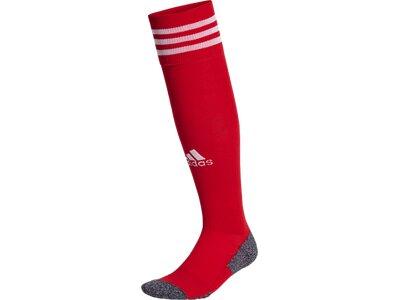 adidas Adi 21 Socken Rot