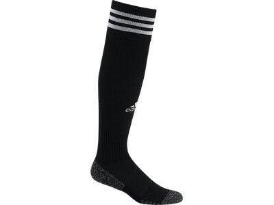 adidas Adi 21 Socken Schwarz
