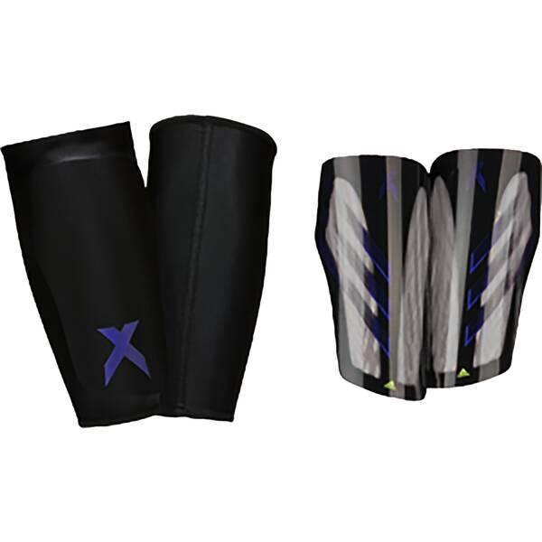 adidas X League Schienbeinschoner
