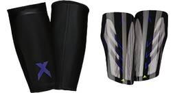 Vorschau: adidas X League Schienbeinschoner