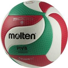 MOLTEN EUROPE Volleyball Flistatec
