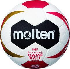 MOLTEN EUROPE Ball H0X3200-M9Z