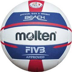 MOLTEN EUROPE Ball V5B5000-DE