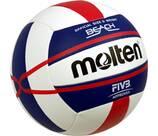 Vorschau: Beach-Volleyball Beach DVV