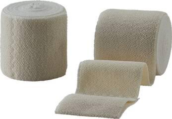 KARL SCHMIDT Schoner Box-Bandage 2066