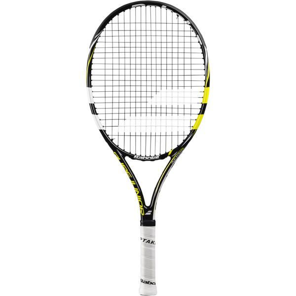 BABOLAT Herren Tennisschläger PURE JR 25