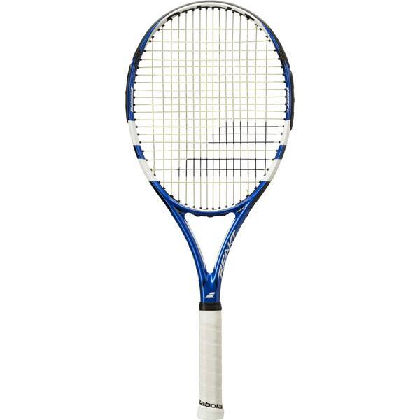 BABOLAT Herren Tennisschläger Tennisschläger  Reakt Pro