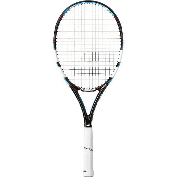 BABOLAT Herren Tennisschläger Rival Pro