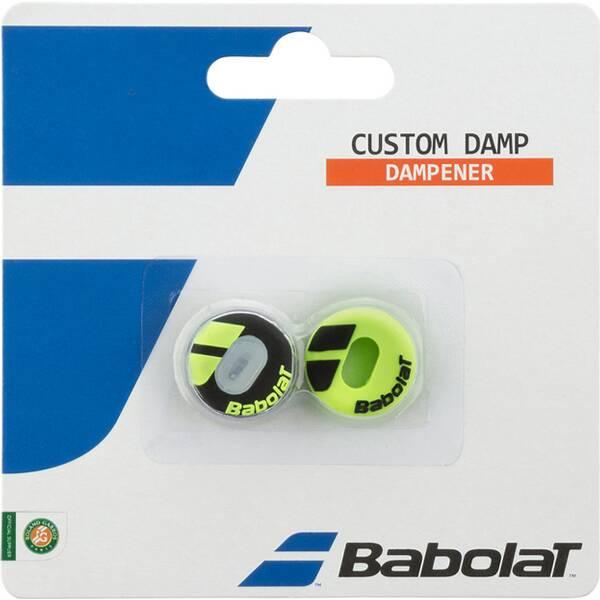 BABOLAT CUSTOM DAMP X2