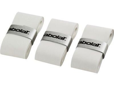BABOLAT Griffband VS Original Weiß