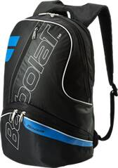 BABOLAT Rucksack BACKPACK TEAM