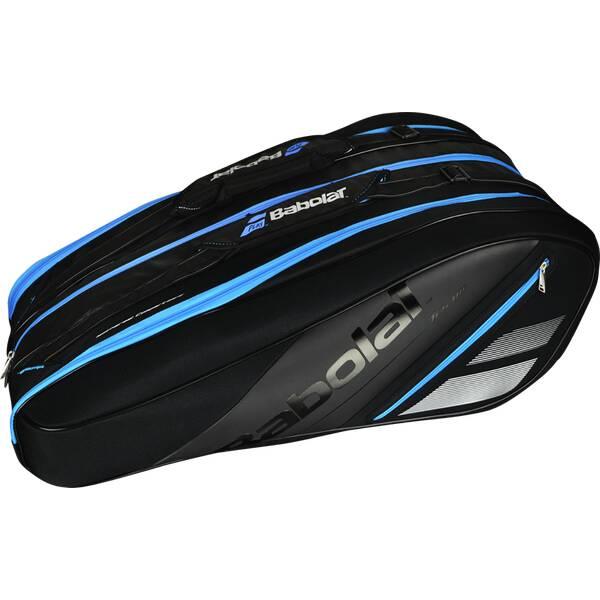 BABOLAT Tennisschlägertasche RH X12