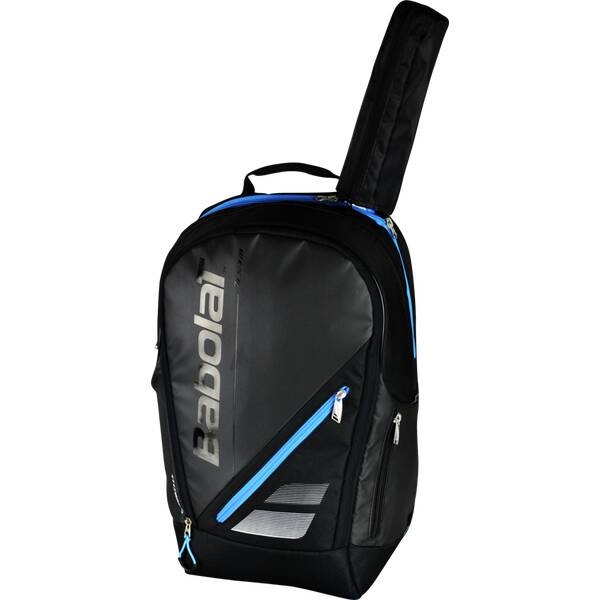 BABOLAT Unisex Rucksack BACKPACK EXPAND TEAM LINE