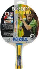 JOOLA Tischtennis-Schläger TT-BAT ROSSKOPF SMASH