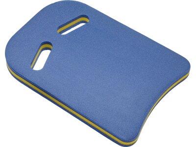 BECO Schwimmhilfe Board Kick Blau