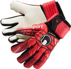 UHLSPORT Herren Handschuhe Eliminator HN Soft SF+