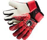 Vorschau: UHLSPORT Herren Handschuhe Eliminator HN Soft SF+