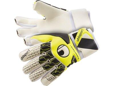 UHLSPORT Handschuhe UHLSPORT HN SOFT SF+ Gelb
