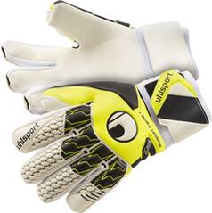 UHLSPORT Handschuhe UHLSPORT HN SOFT SF+