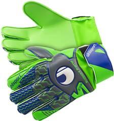 UHLSPORT Handschuhe SOFT SF JUNIOR