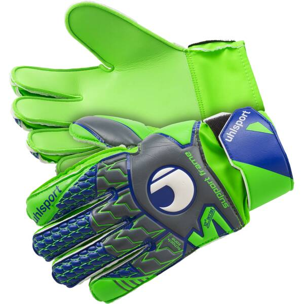 UHLSPORT Handschuhe SOFT SF JUNIOR