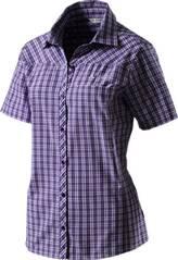 VAUDE Damen Bluse SE Wo Sira Shirt II