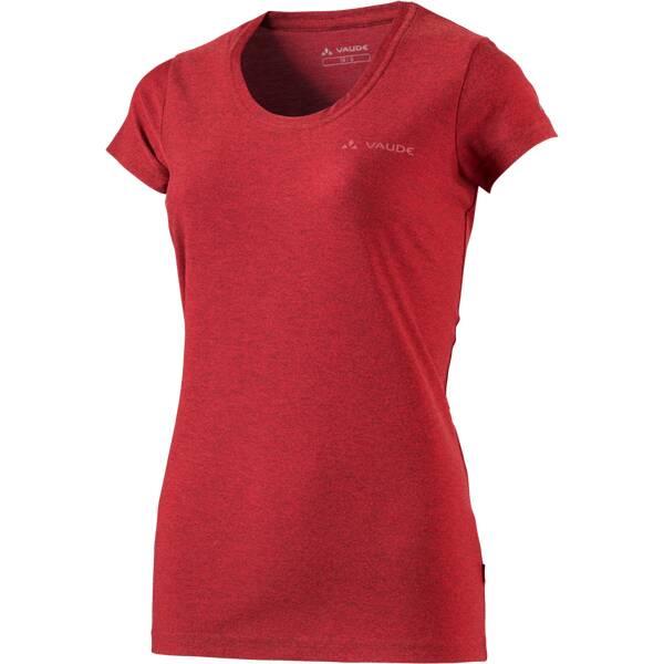 VAUDE Damen T-Shirt SE Kulam II