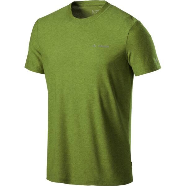 VAUDE Herren T-Shirt SE Kulam II