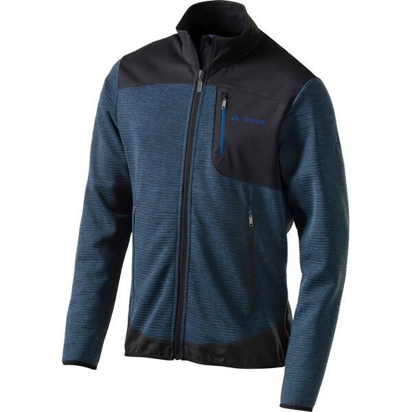 VAUDE Herren Maicano Jacket