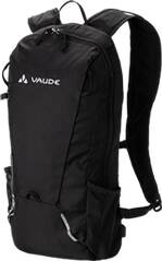 VAUDE Rucksack SE Trail Light 10