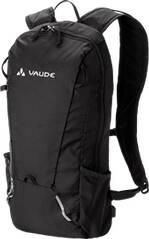 VAUDE Rucksack SE Trail Light 10